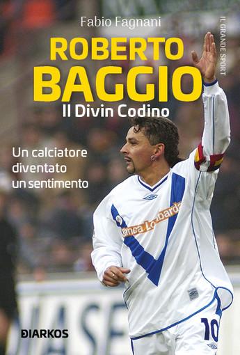 Tanti auguri Divin Codino! Il 18 febbraio del 1967 nasceva a Caldogno Roberto Baggio
