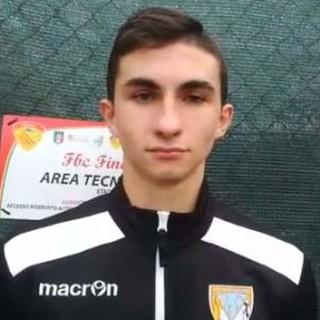 BUON COMPLEANNO E 10 DOMANDE A… Pier Giorgio Barchi