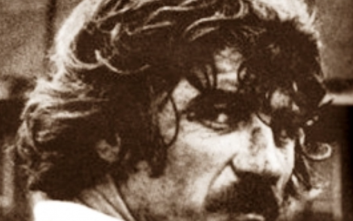 MARCO BOLLESAN Il ricordo di Coach Martini