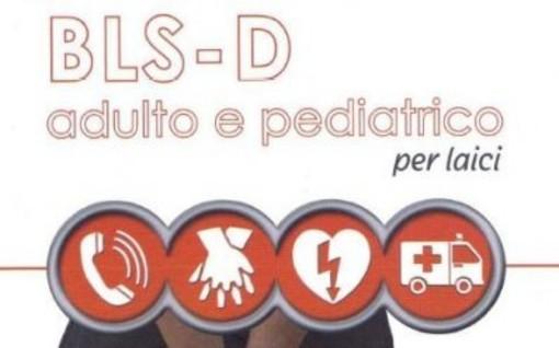 Defibrillatori: nuovo appuntamento formativo BLS-D