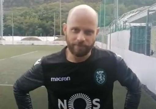 VIDEO/SORI-PIEVE 0-0 Il commento di Alfredo Briola