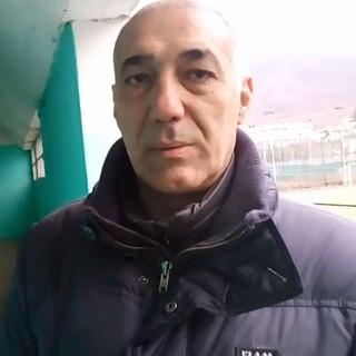 VOTA I MAGNIFICI 7 - Le nomination di Franco Bobba