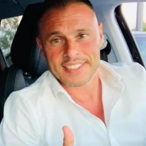 VOTA I MAGNIFICI 7 - Le nomination di Alessio Bisio
