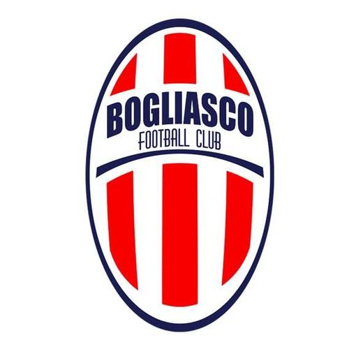 PROMOZIONE B Il Bogliasco chiede il rinvio della partita col Magra