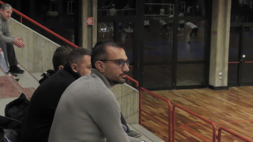 Volley - Si estende la collaborazione fra Trading Logistic e Scuola Pallavolo Spezia