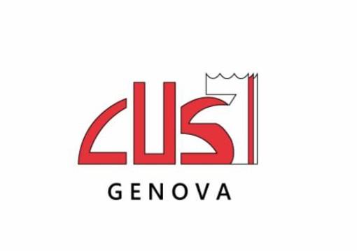 La festa per i 50 anni della sezione Atletica del CUS Genova
