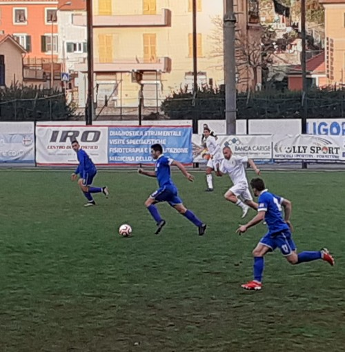 Capotos in Ligorna-Prato