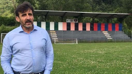"""VALLESCRIVIA Il presidente Cirri lancia un messaggio: """"Dovrà essere una stagione a costo zero"""""""