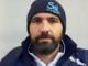 VIDEO Marassi-Goliardica, il commento di Jhonny D'Asaro