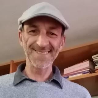 TANTI AUGURI A... Pierpaolo De Cicco