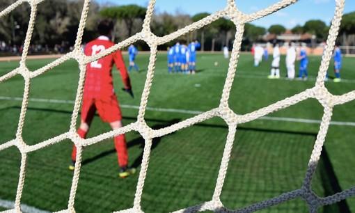 Vincolo sportivo e rapporti di lavoro. Audizione alla Camera dei Deputati per la Lega Nazionale Dilettanti