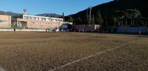 Real Deiva-Ri Calcio