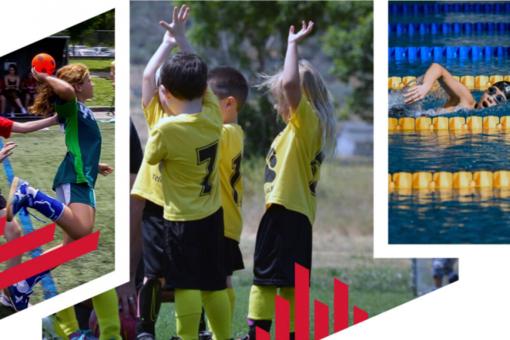 """""""I minori e lo sport"""": presentazione online del report il 18 giugno VIDEO"""