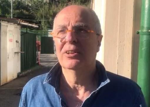 ALLARME CORONAVIRUS/CAMPIONATI SOSPESI Il parere di Edo Esposito