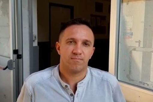 VIDEO San Quirico-Borzoli, il commento di Luca Fioretti