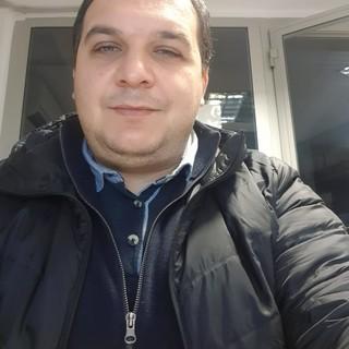 """LE 10 DOMANDE (LEGGERE) DEL 2021/ Il gioco del """"se fossi"""": risponde Renato Ferrari"""