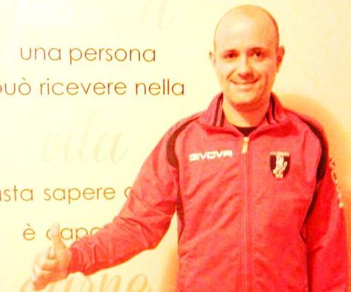 PROMOZIONE B La schedina di Gian Paolo Feletti