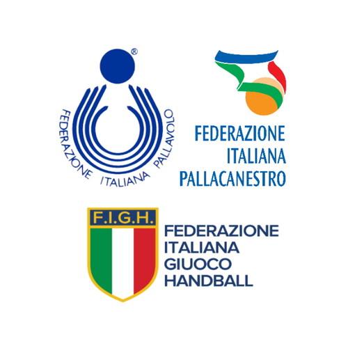 Comunicato congiunto FIPAV, FIP E FIGH del 25 giugno 2020
