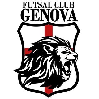 FUTSAL CLUB GENOVA Continuano gli Open Day