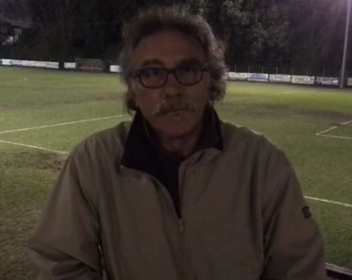 """MONEGLIA Guazzoni annuncia: """"Ripartiremo dalla Seconda"""""""