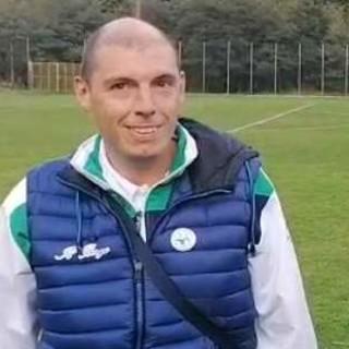 TANTI AUGURI A ... ALESSANDRO GIACOBBE