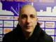 VIDEO Corniglianese-Rossiglionese, il commento di Enrico Garrè