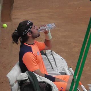 TENNIS Perfetto il fine settimana delle squadre del Circolo Tennis Spezia