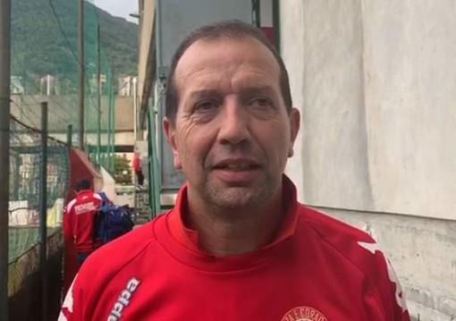 VIDEO Little Club - Forza Coraggio, il commento di Andrea Gatti