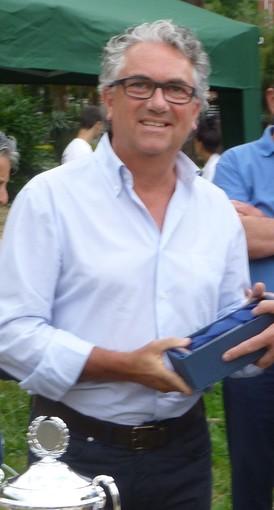VOLLEY Renzo Grippino vicepresidente regionale della Federazione