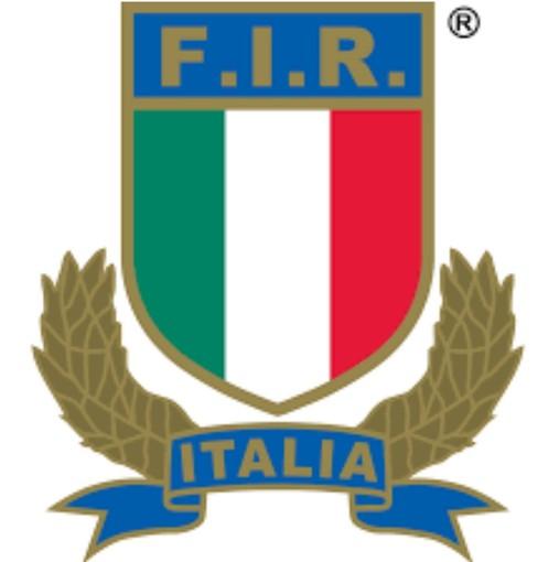 RUGBY Italia-Scozia del Sei Nazioni femminile rinviata