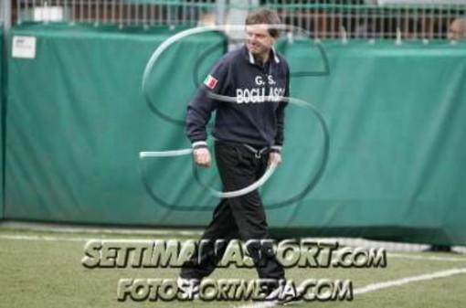BUON COMPLEANNO E 10 DOMANDE A... Stefano Giordani!