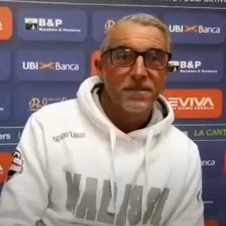 VIDEO/MARASSI-LITTLE CLUB Intervista a Luca Gullo