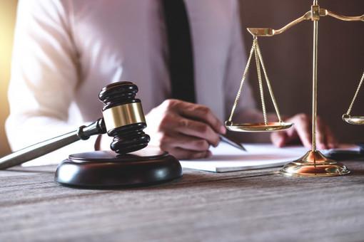 SECONDA D Mano pesante del Giudice Sportivo su tre società
