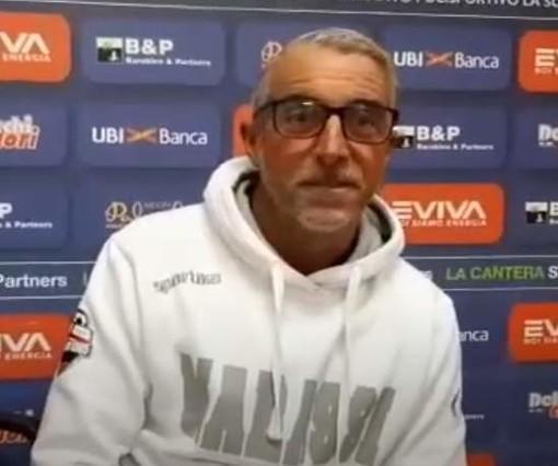 """LE 10 DOMANDE (LEGGERE) DEL 2021/ Il gioco del """"se fossi"""": risponde Luca Gullo"""