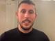 VIDEO Voltri 87-Vecchio Castagna, il commeto Michael Goglia