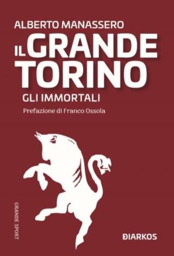La tragedia di Superga, ricordiamo il Grande Torino - 4 maggio 1949