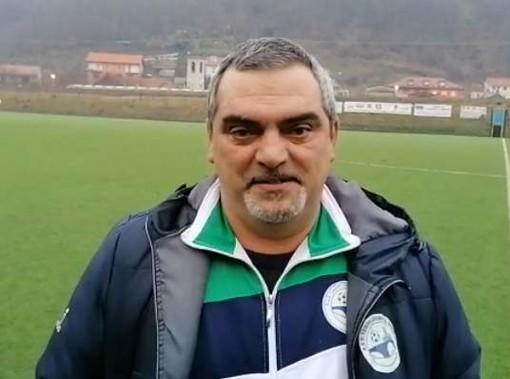 BUON COMPLEANNO E 10 DOMANDE A... Paolo Gambino!