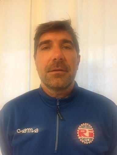 """LE 10 DOMANDE (LEGGERE) DEL 2021/ Il gioco del """"se fossi"""": risponde Paolo Garzia"""