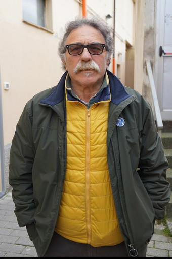 BUON COMPLEANNO E 10 DOMANDE A... Alfio Guazzoni!