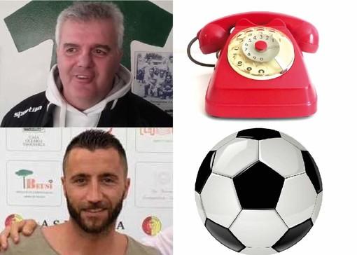 VERSO IL WEEK END - LINEA DIRETTA CON Corrado Schiazza e Simone Siciliano