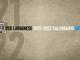 Serie D/ LAVAGNESE Pubblicati i calendari, Derby il 17 Ottobre e il 13 Febbraio, subito il Varese.