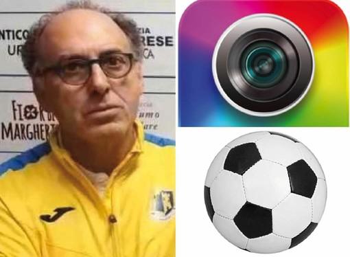 VIDEO La diretta FB di domenica sera alle 22 con Beppe Maisano GUARDA LA PUNTATA