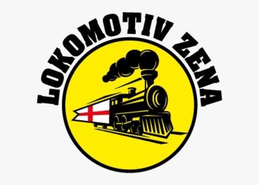 TERZA CATEGORIA Rinasce la ASD Lokomotiv Zena