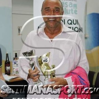 """CALCIO A 5 Vito Ladisa carica il CDM: """"Per noi è una finale di Champions"""""""