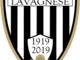 Lavagnese -  Castellanzese: il comunicato dell'ufficio stampa bianconero