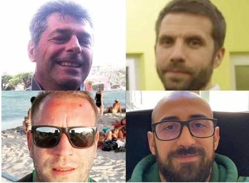 VIDEO La diretta FB di lunedi alle 22 con Bossi, Maraniello, Files e Biagiotti GUARDA LA PUNTATA