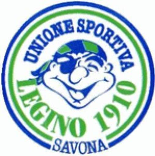 """SESTRESE-LEGINO DA RIFARE Davide Girgenti ammette: """"Non me l'aspettavo"""""""
