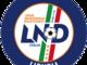 La LND Liguria al fianco delle società di Seconda, Terza Categoria, Calcio a 5 e Femminile