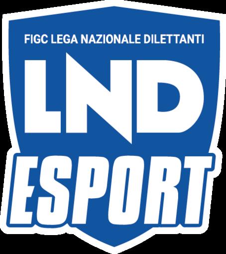 """Si chiude la """"prima stagione"""" degli eSports in Liguria"""