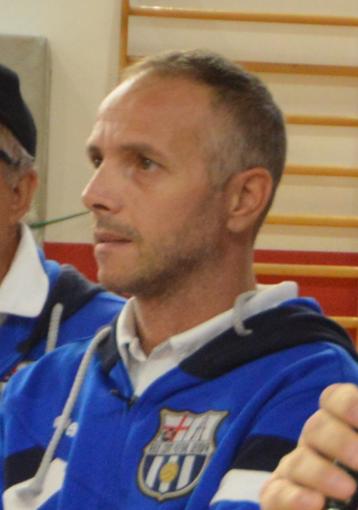 CALCIO A 5/ Cinquina del CDM sull'Aniene, il commento di coach Lombardo